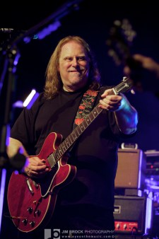 JBP_131030_FondaTheater_GovtMule-WarrenHaynes_ 006-imp