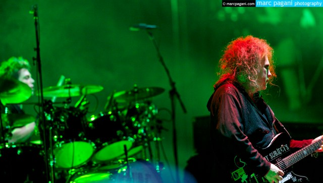 The Cure0006