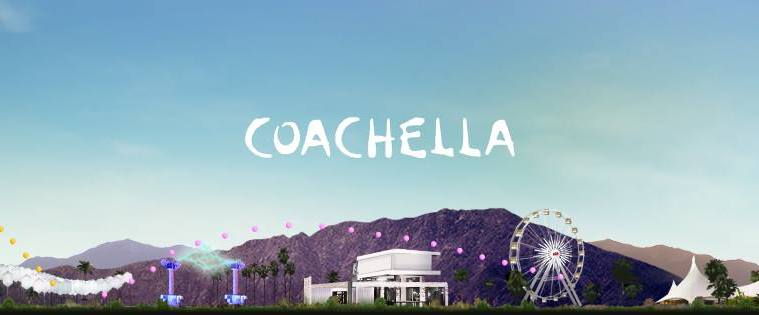 coachella 2014 header