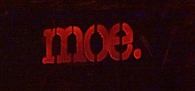 DSC01271