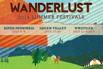 wanderlust festivals 2014