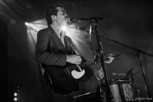 Lord Huron_The Fillmore-13