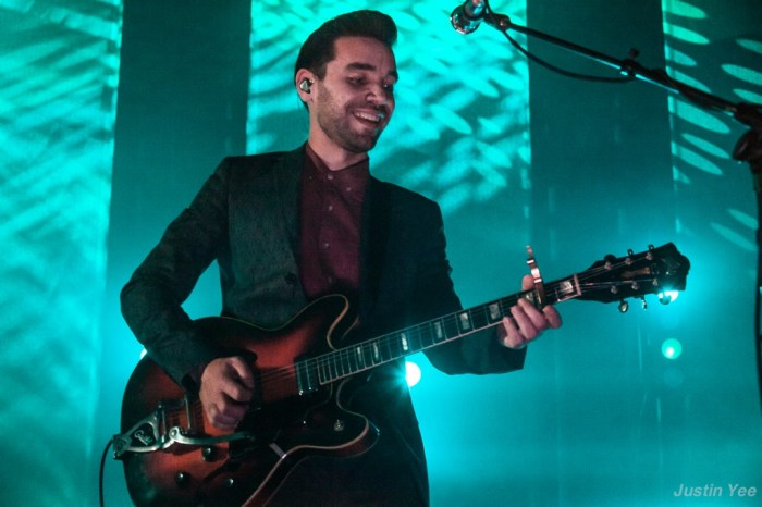 Lord Huron_The Fillmore-19
