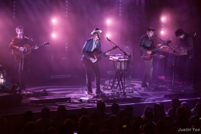 Lord Huron_The Fillmore-24