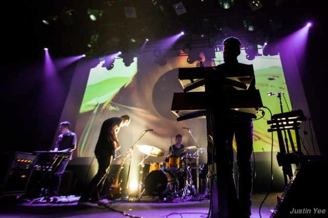 Tycho_Fillmore_Watermarked-10