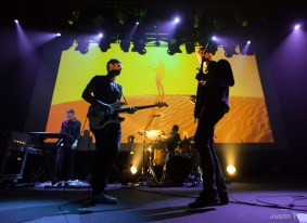 Tycho_Fillmore_Watermarked-15
