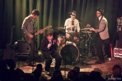 St. Paul & The Broken Bones-18