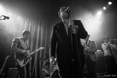 St. Paul & The Broken Bones-6