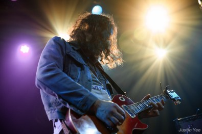 The War On Drugs_Independent_WM-12