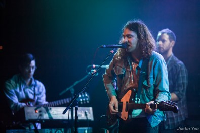 The War On Drugs_Independent_WM-21