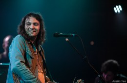 The War On Drugs_Independent_WM-30