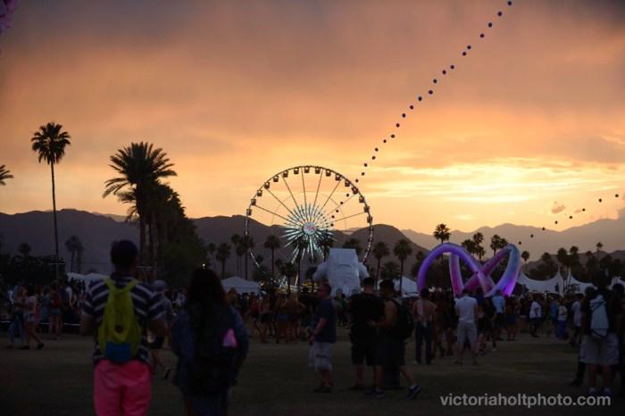 VictoriaHolt_20140418_Coachella_061