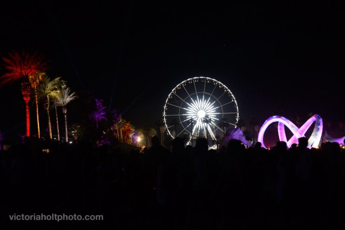 VictoriaHolt_20140418_Coachella_078