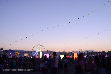 VictoriaHolt_20140419_Coachella_063