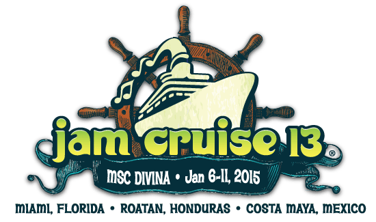 jam cruise 13 header