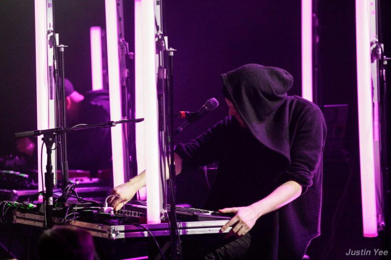 SOHN @ The Independent_Yee-11