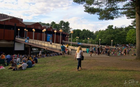 DSC_7841_Jake_Silco_Phish_2014-07-04