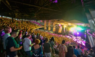 DSC_7901_Jake_Silco_Phish_2014-07-04