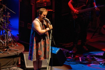 DSC_8645_Jake_Silco_Phish_2014-07-05