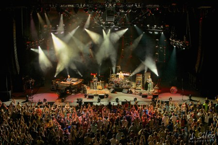 DSC_9219_Jake_Silco_Phish_2014-07-05