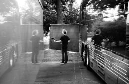 Photo by Rene Huemer © 2014 Phish