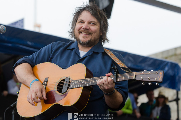 JBP_140727_NewportFolkFestival_JeffTweedy_006