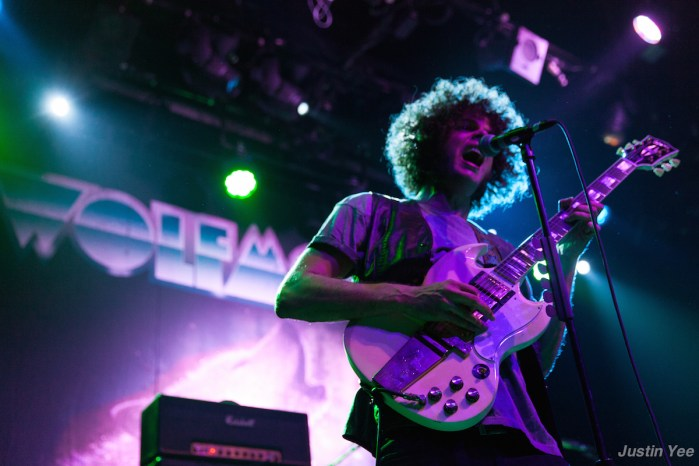 Wolfmother_Watermarked-11