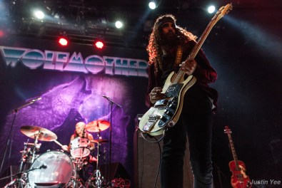Wolfmother_Watermarked-3