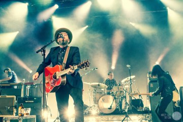 city and colour-37