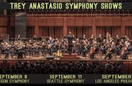 symphony4_gray-970x465