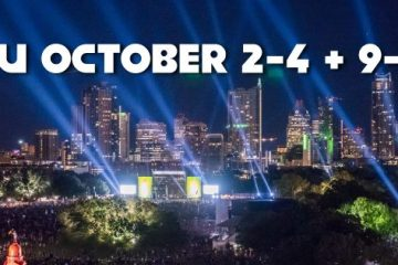 acl 2015 dates announced