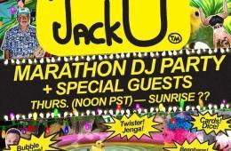 jack_u