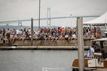 150726_JBP_NewportFolk_AroundTheFort_008