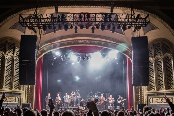 Snarkey Puppy and Shakwell-42