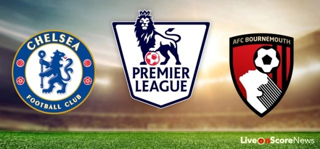 Rennes Marseille Streaming Chelsea Vs Afc Bournemouth Preview And Prediction