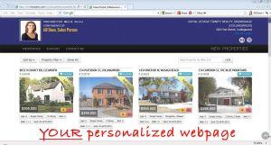 Collingwood mls listings search