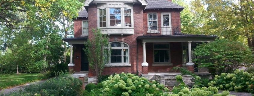 What is my Collingwood Home Worth?