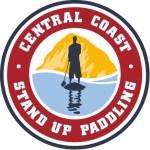 ccsup_logo