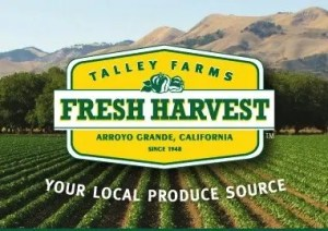 talleyfarmsfreshharvest