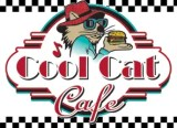 cool-cat-cafe-header-best-burger-on-Maui-ten1