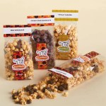 1230E_23228-pick-4-moose-munch-popcorn-bags