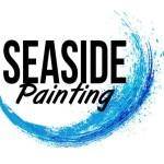Seaside Logo
