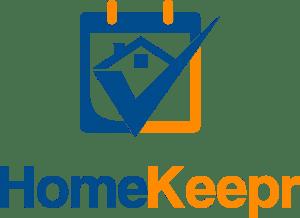 logo-hk