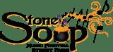 Stone-Soup-New-Logo---Final