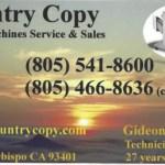 countrycopy