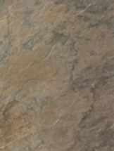 Abbey Carpet & Floor Of Livermore CA 94550 | Flooring On ...