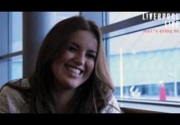 INTERVIEW: Daniela Brooker