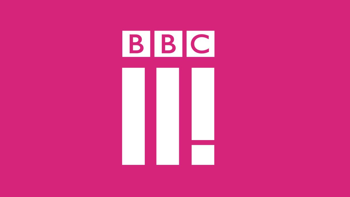 NEWS: BBC Three Casting for a New Series