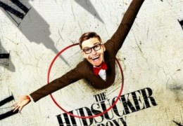WHATS ON: The Hudsucker Proxy | Liverpool Playhouse | 3 – 27 June 2015