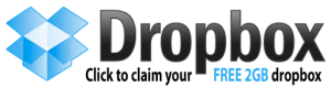 click here for your free 2gb dropbox